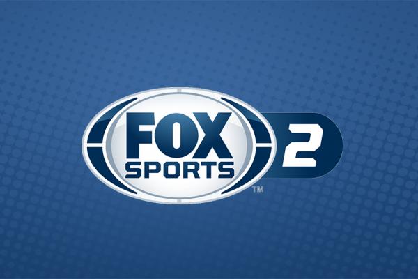 Ver-Fox-Sports-2-EN-VIVO-y-en-directo-Online-Gratis